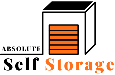 Absolute Self Storage Dallas